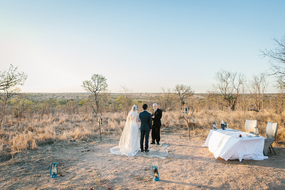 Gia&charlas-sabisabi-south-africa-1