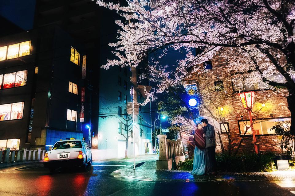 Nette&Erika-Kyoto-Japen