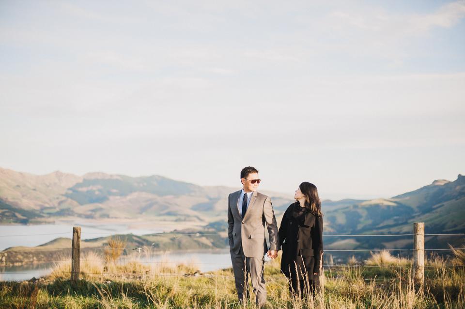 grace&daniel-CHC-newzealand