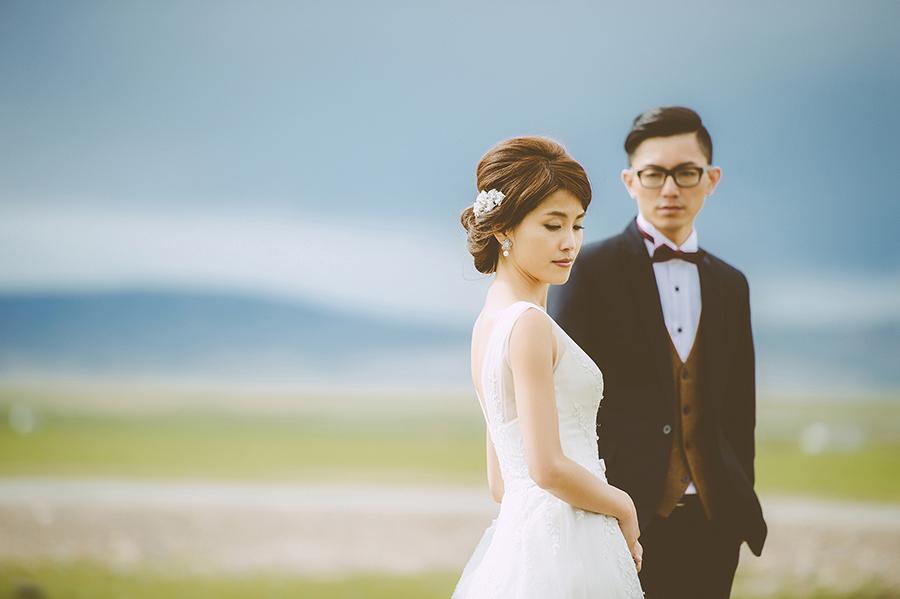 nickchang_fineart_tibet-10