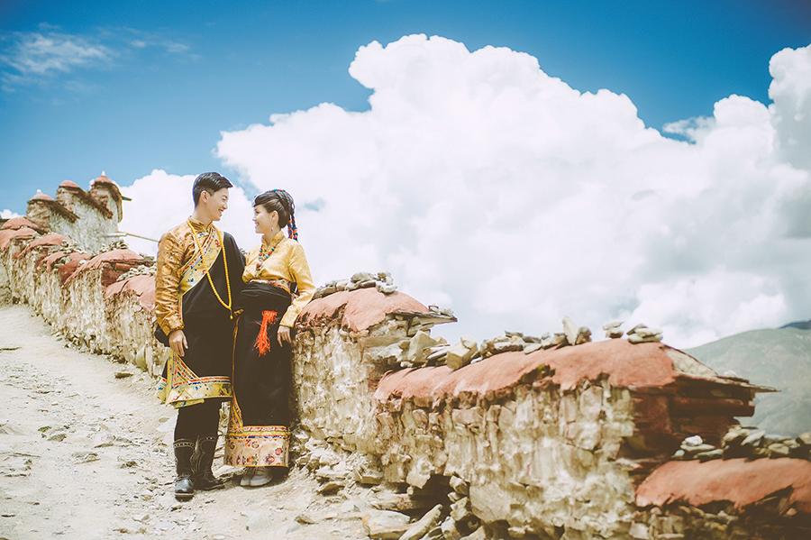 nickchang_fineart_tibet-28