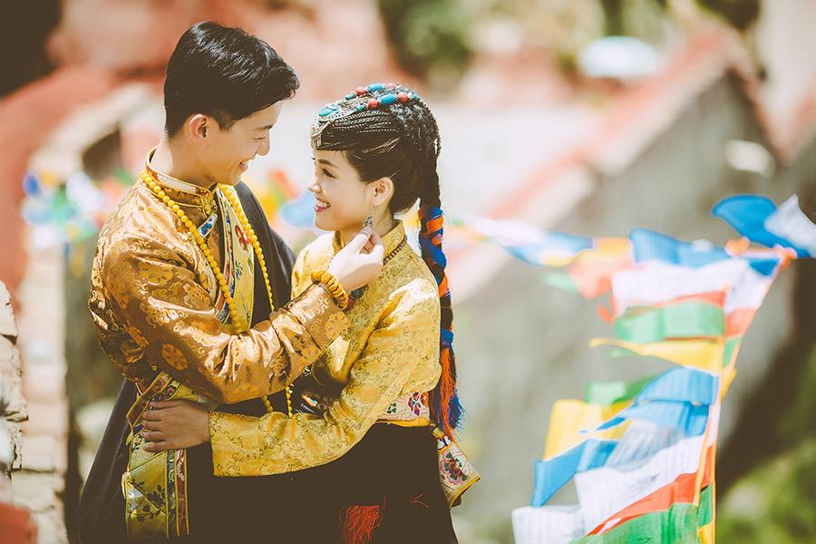 nickchang_fineart_tibet-29