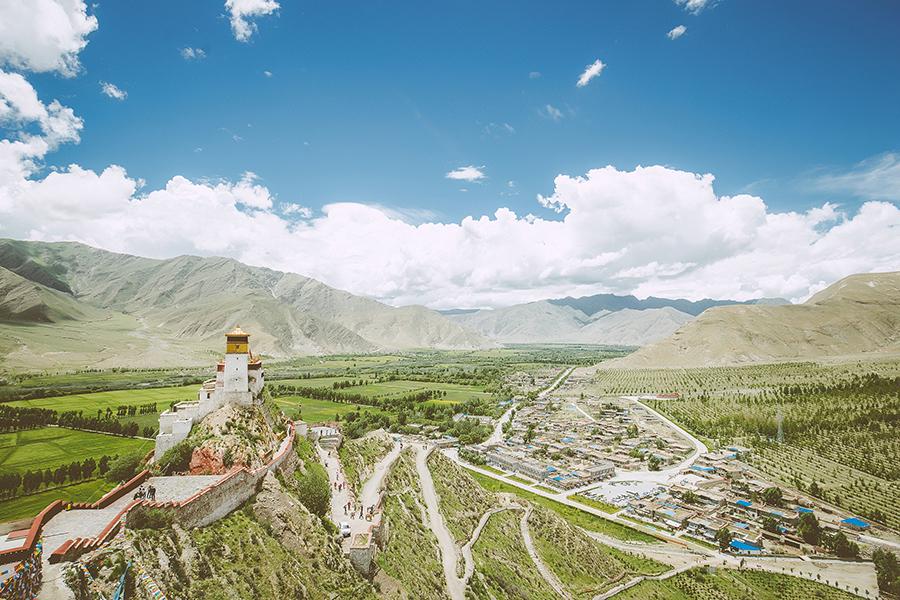 nickchang_fineart_tibet-31