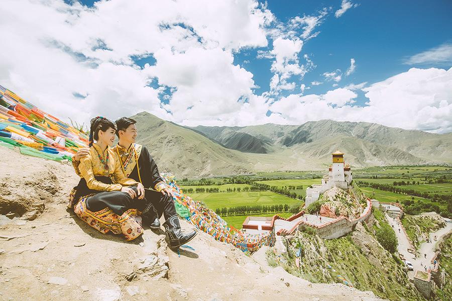 nickchang_fineart_tibet-32