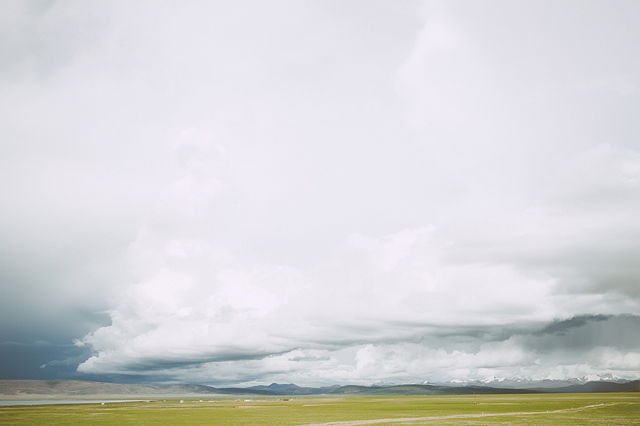 nickchang_fineart_tibet-34