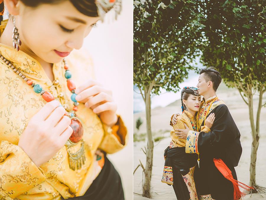 nickchang_fineart_tibet-37