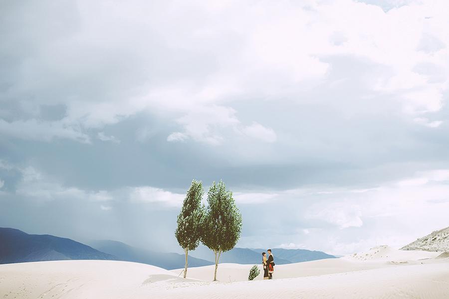 nickchang_fineart_tibet-38