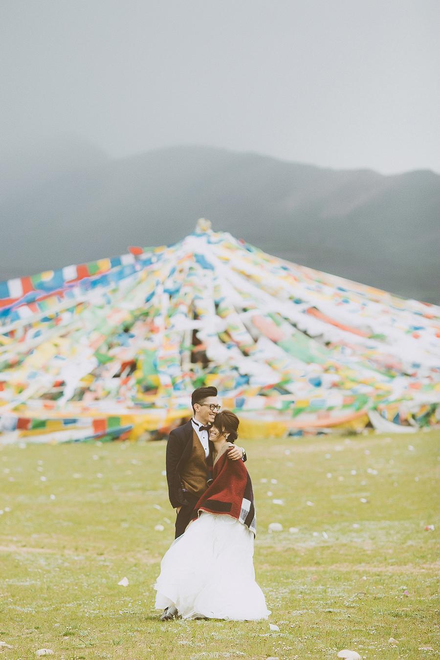 nickchang_fineart_tibet-4