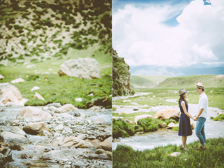 nickchang_fineart_tibet-40