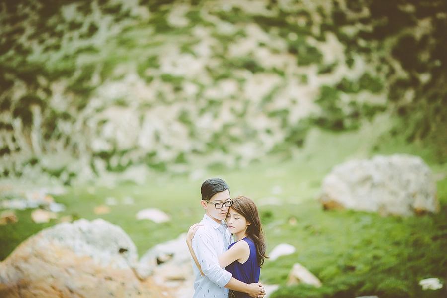 nickchang_fineart_tibet-44