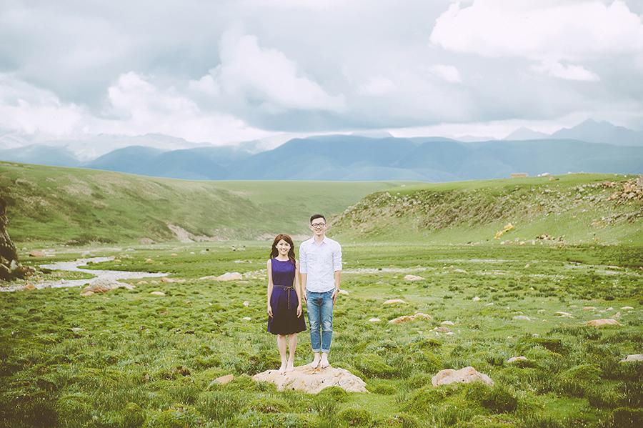nickchang_fineart_tibet-46