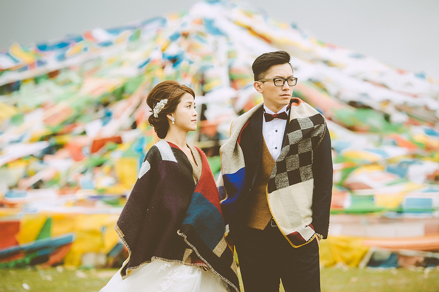 nickchang_fineart_tibet-5