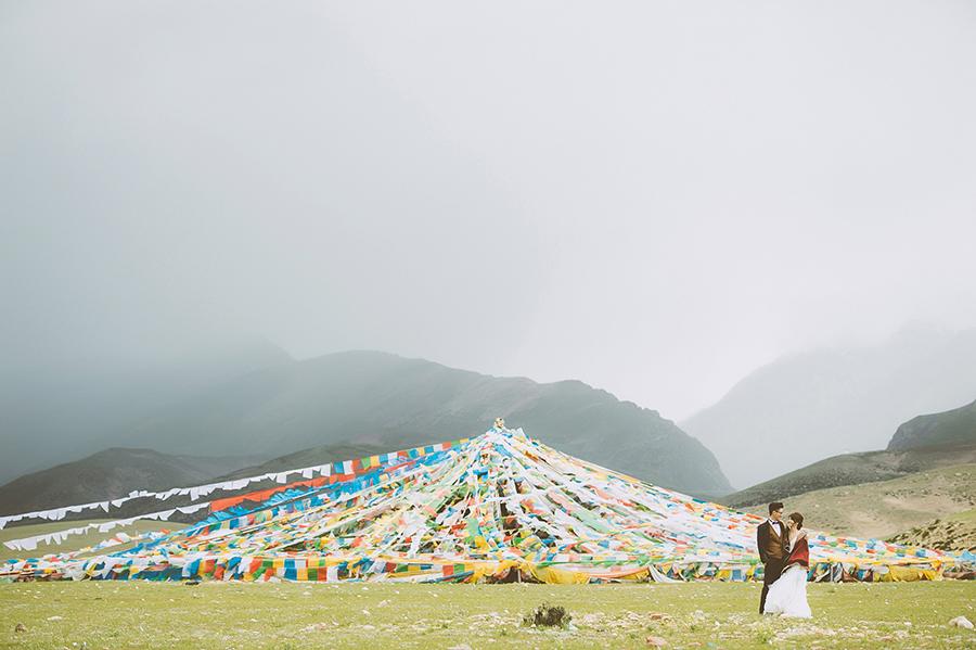 nickchang_fineart_tibet-6