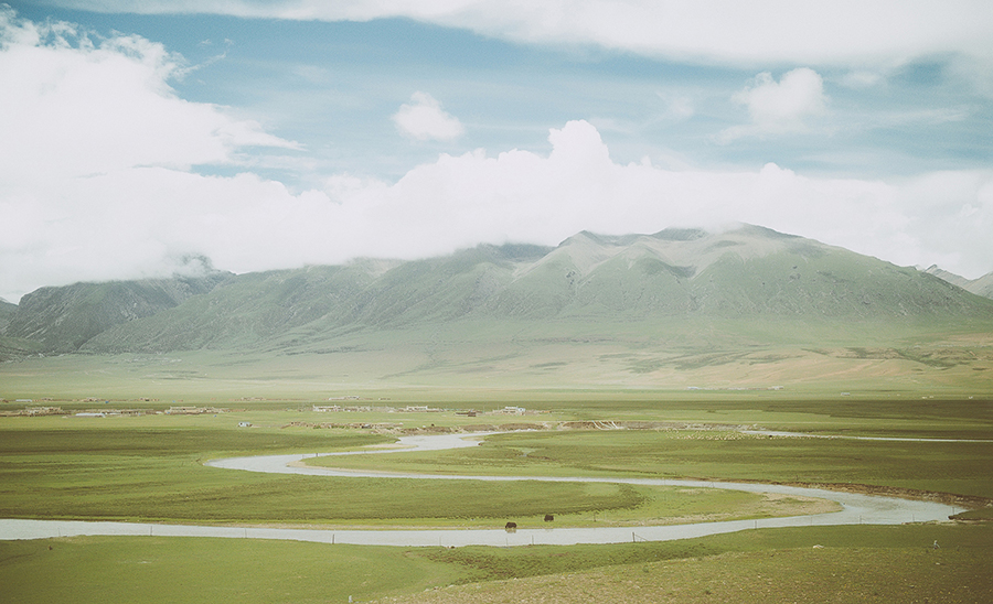 nickchang_fineart_tibet-9