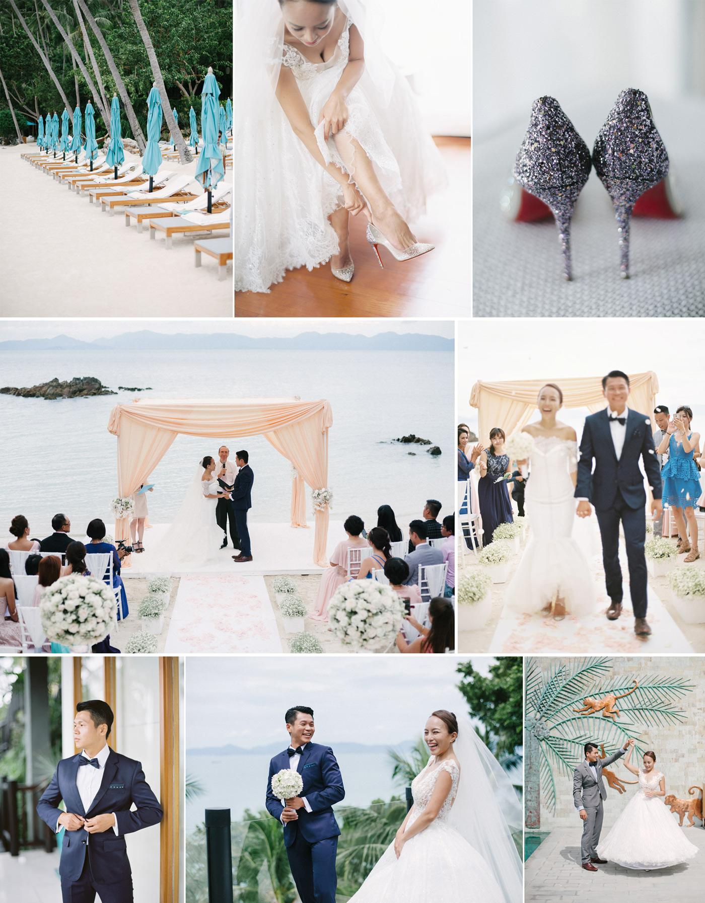 film-wedding-editorial-photographer-markhong-samui0011-%e6%8b%b7%e8%b2%9d-2