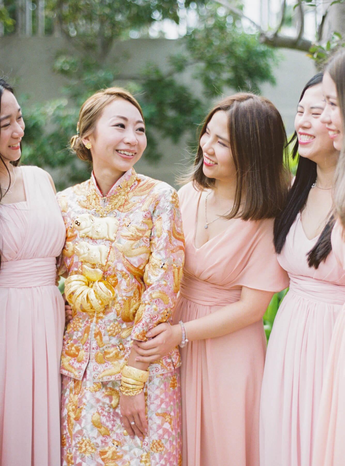 日日旅海-墾丁凱薩飯店婚禮