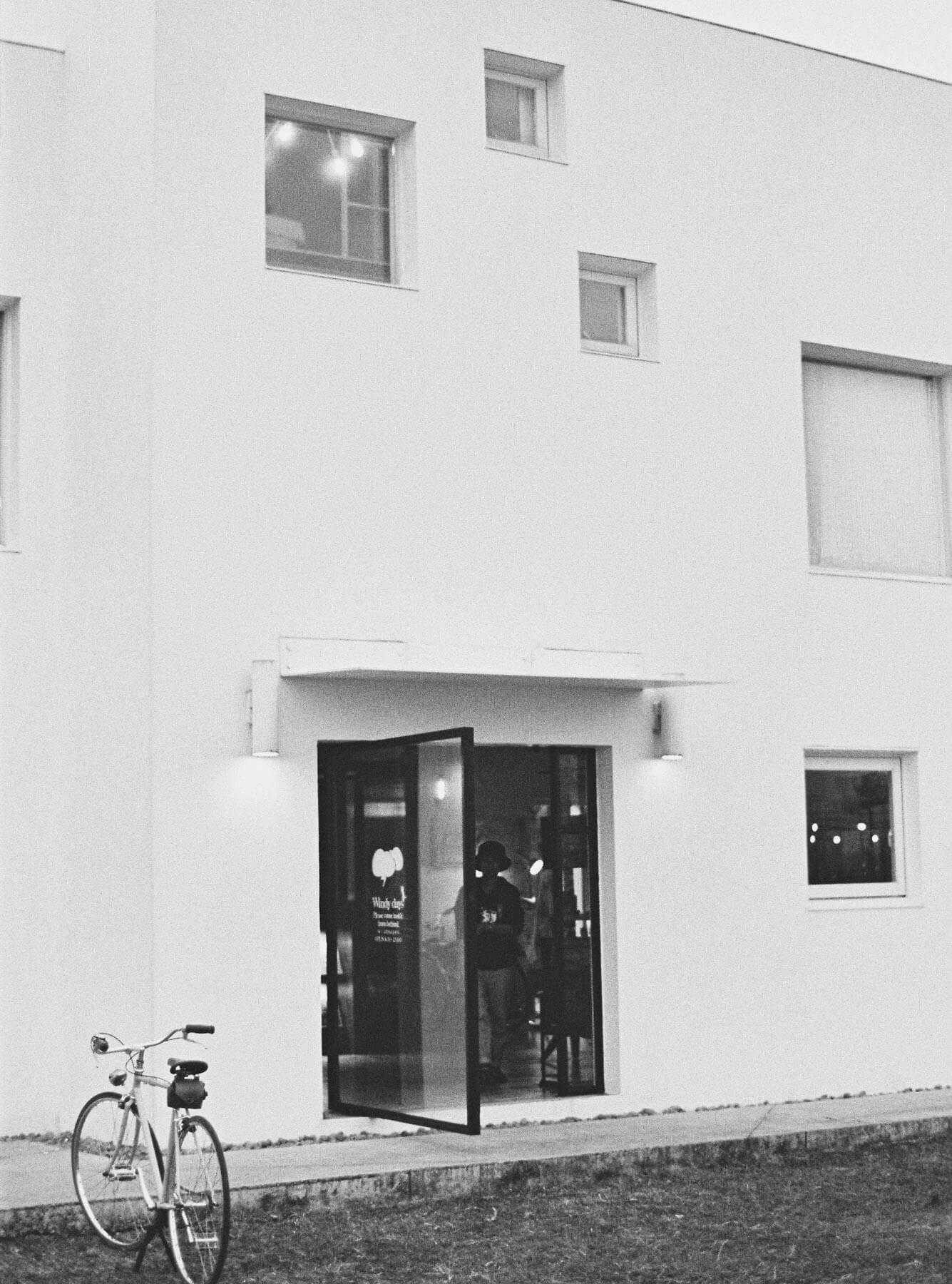 日日旅海名宿婚禮-戶外美式婚禮-樂水民宿