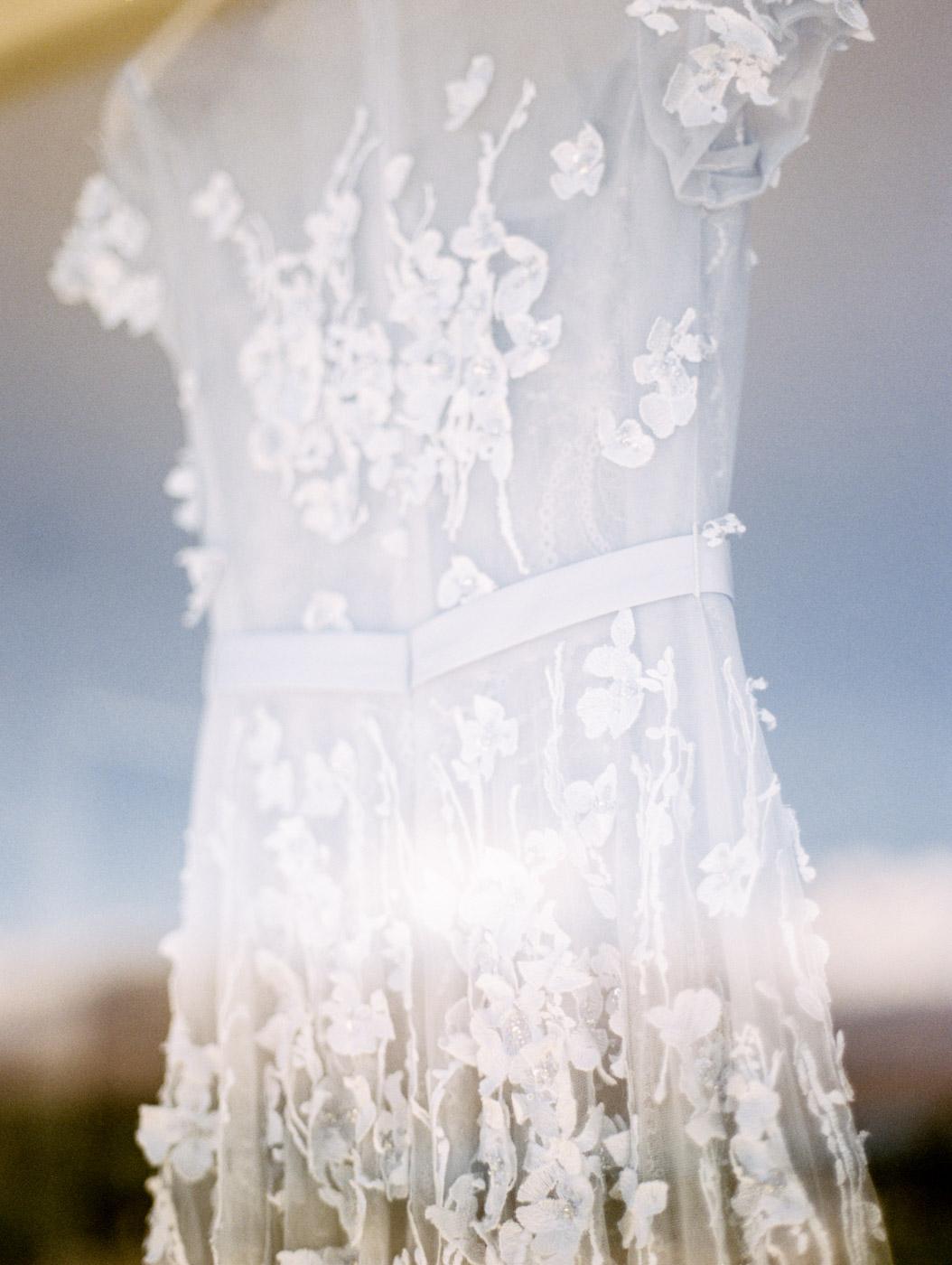 STAGE美式婚紗Day1-016