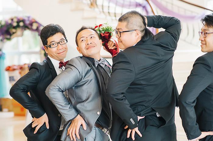 nickchang_wedding_fineart-13
