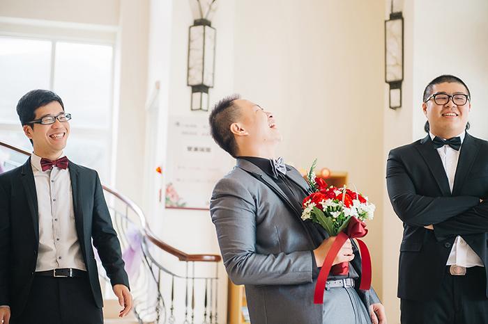 nickchang_wedding_fineart-14