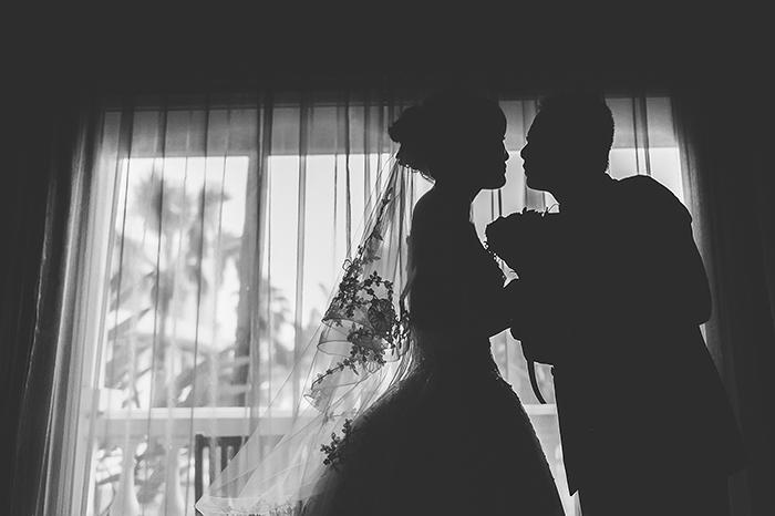 nickchang_wedding_fineart-19