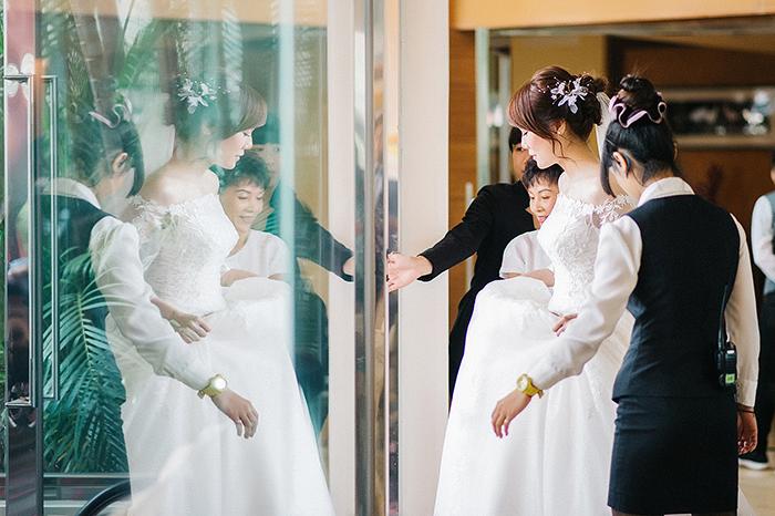 nickchang_wedding_fineart-20