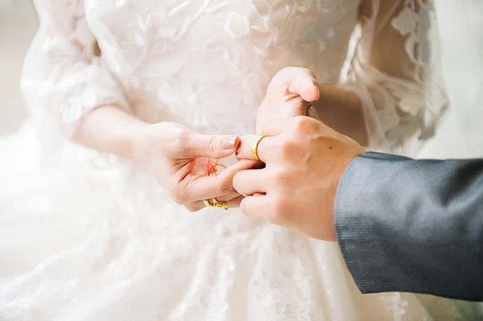 nickchang_wedding_fineart-23