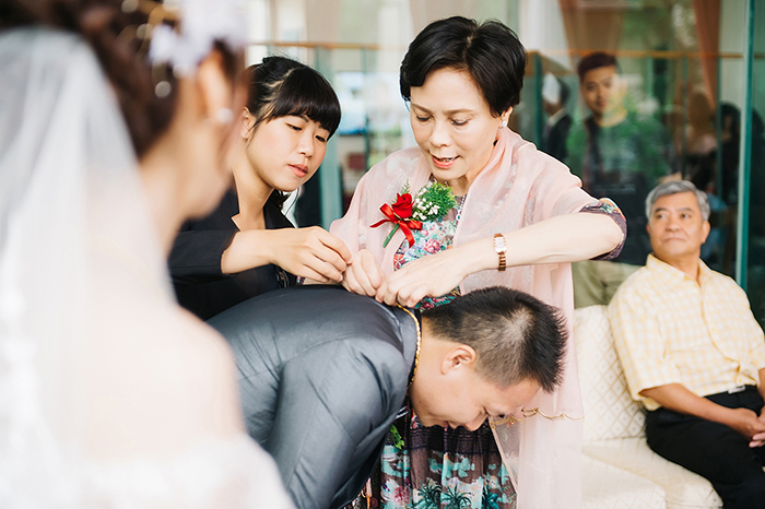 nickchang_wedding_fineart-24
