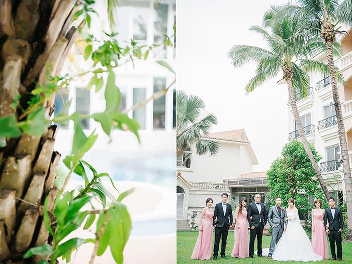 nickchang_wedding_fineart-26
