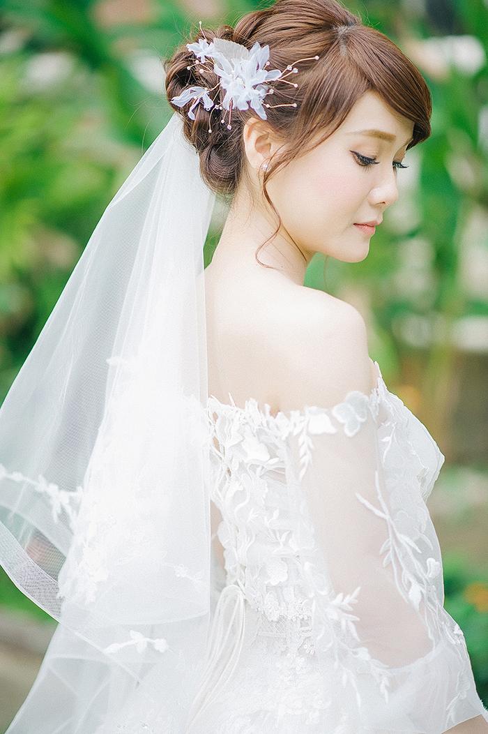 nickchang_wedding_fineart-28