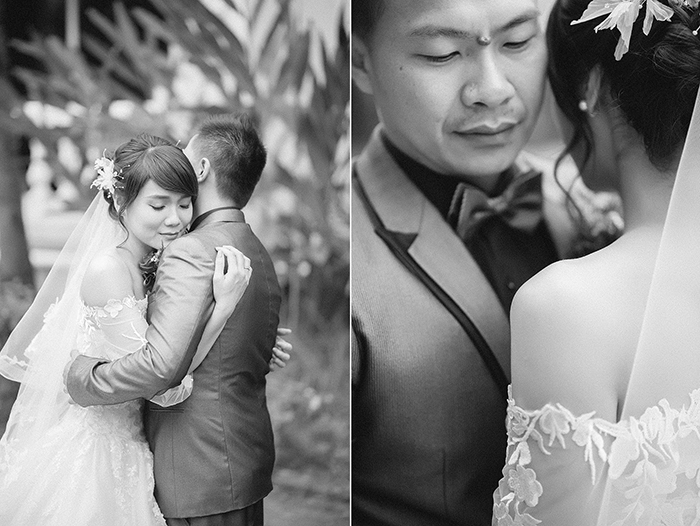 nickchang_wedding_fineart-29
