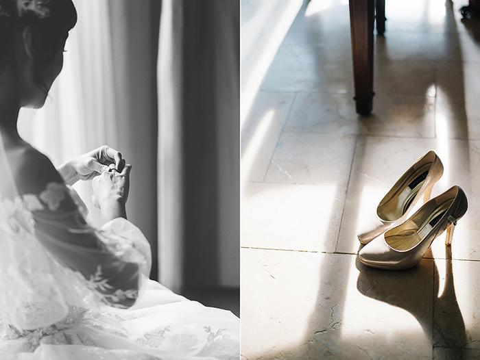 nickchang_wedding_fineart-3