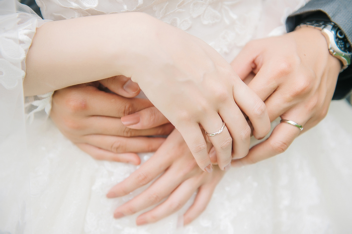 nickchang_wedding_fineart-32