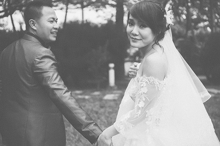 nickchang_wedding_fineart-33