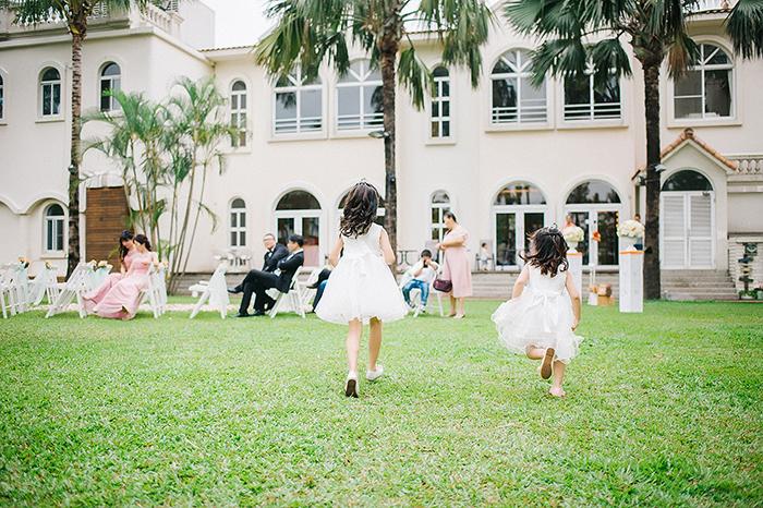 nickchang_wedding_fineart-35