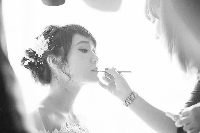nickchang_wedding_fineart-4