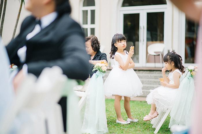 nickchang_wedding_fineart-41