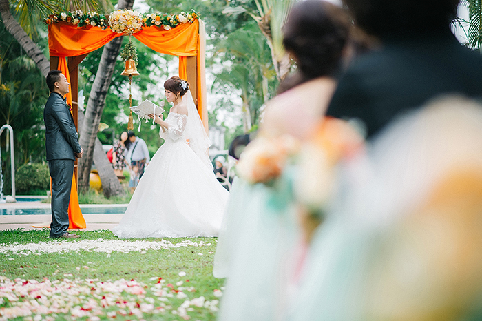 nickchang_wedding_fineart-43