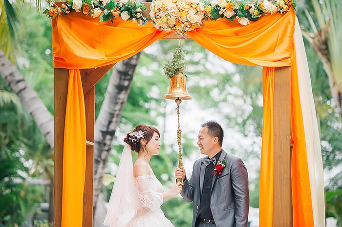 nickchang_wedding_fineart-47