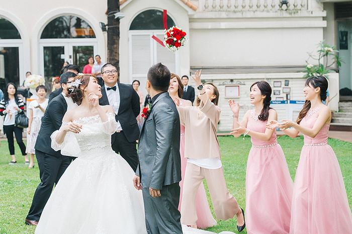 nickchang_wedding_fineart-48
