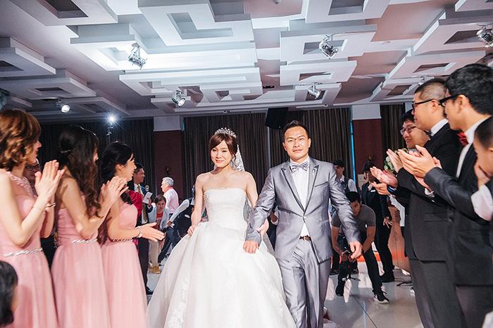 nickchang_wedding_fineart-54