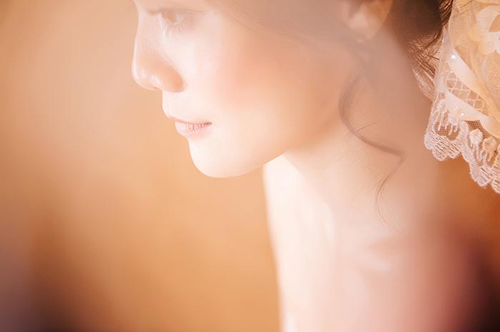 nickchang_wedding_fineart-58
