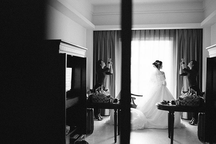 nickchang_wedding_fineart-7