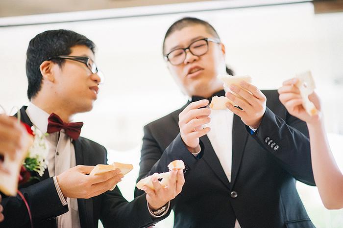 nickchang_wedding_fineart-8