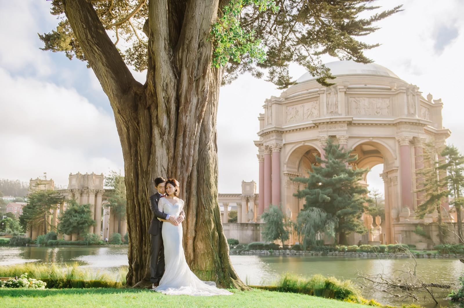 美式婚紗拍攝美式婚紗拍攝_D4S8027-編輯