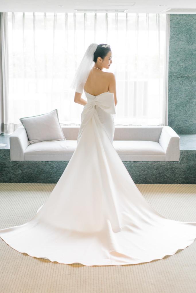 趙小僑-婚禮-照片-white