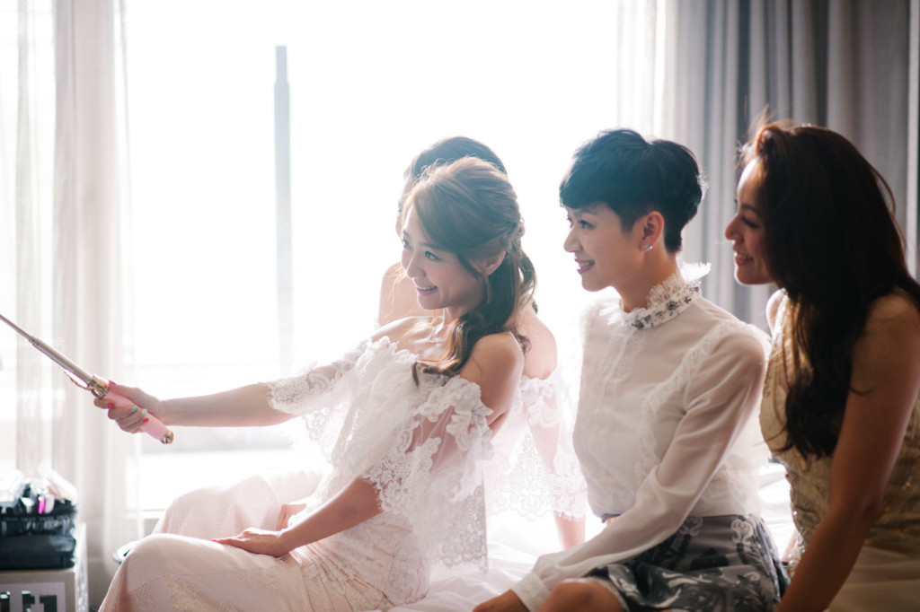 趙小僑-婚禮-0027