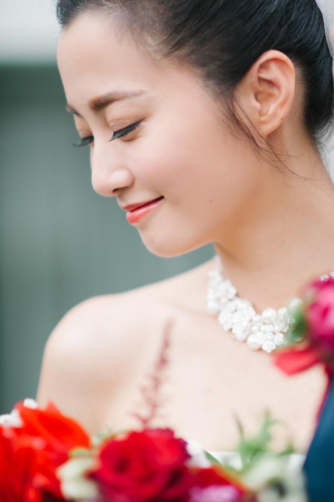 趙小僑-婚禮-0032