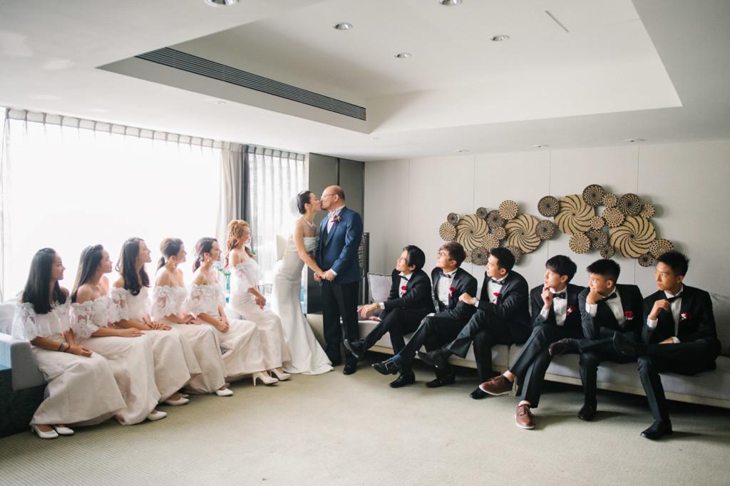 趙小僑-婚禮-0034