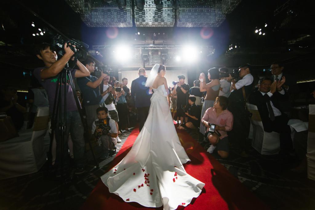 趙小僑-婚禮-0045